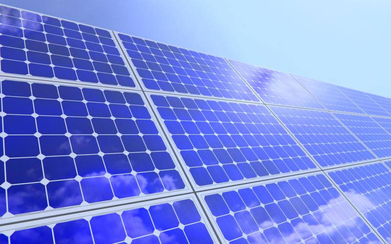 Welke zonnepanelen zijn het meest geschikt voor jouw huis?