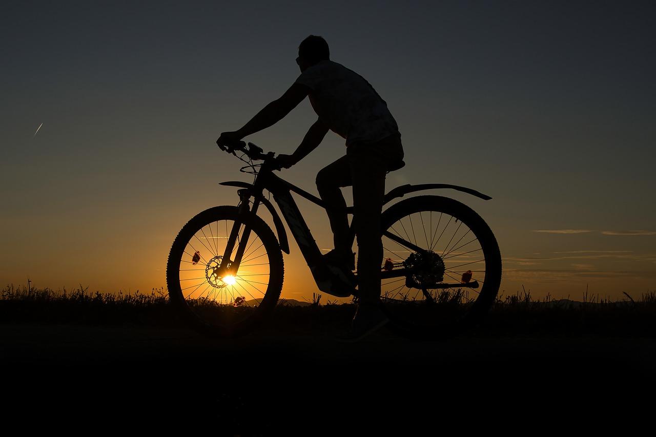 Elektrische fiets kopen? Hier moet je op letten