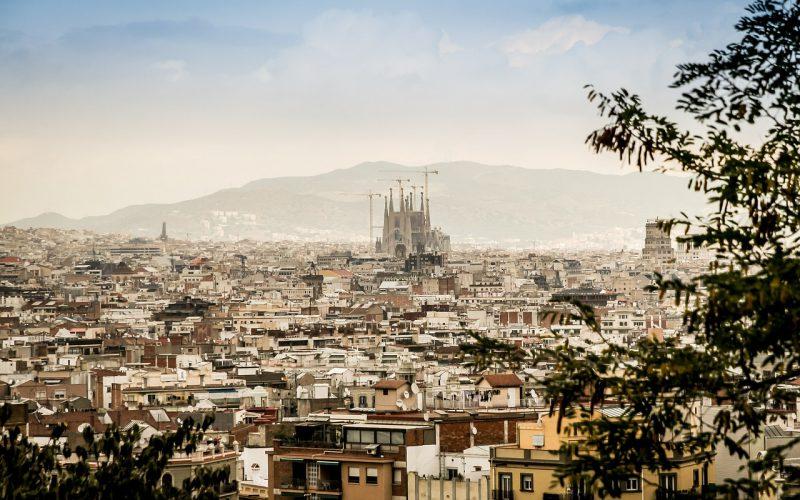 Bekende en minder bekende tips voor een stedentrip Barcelona