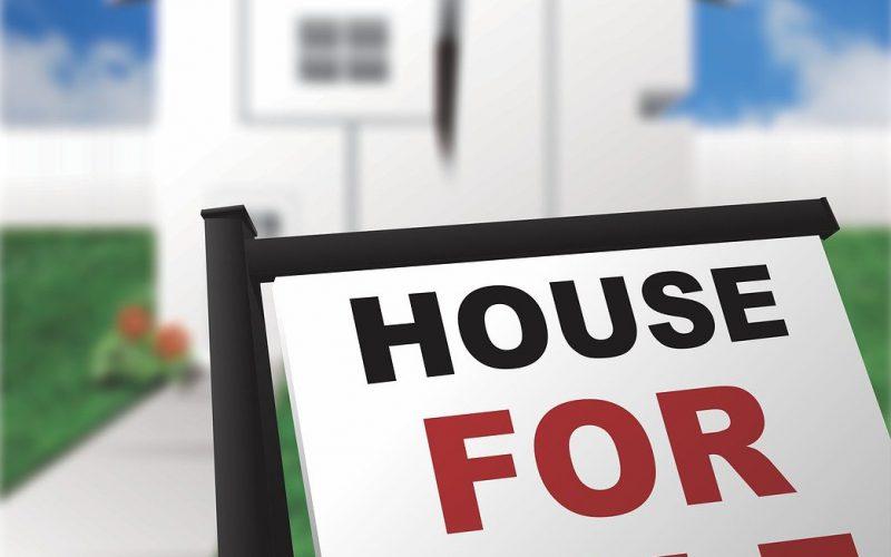 Vier hypotheekvormen op een rij