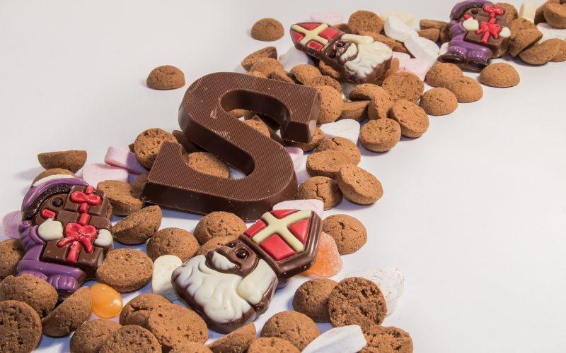 Sinterklaasviering, dit jaar kan het (hopelijk) weer!
