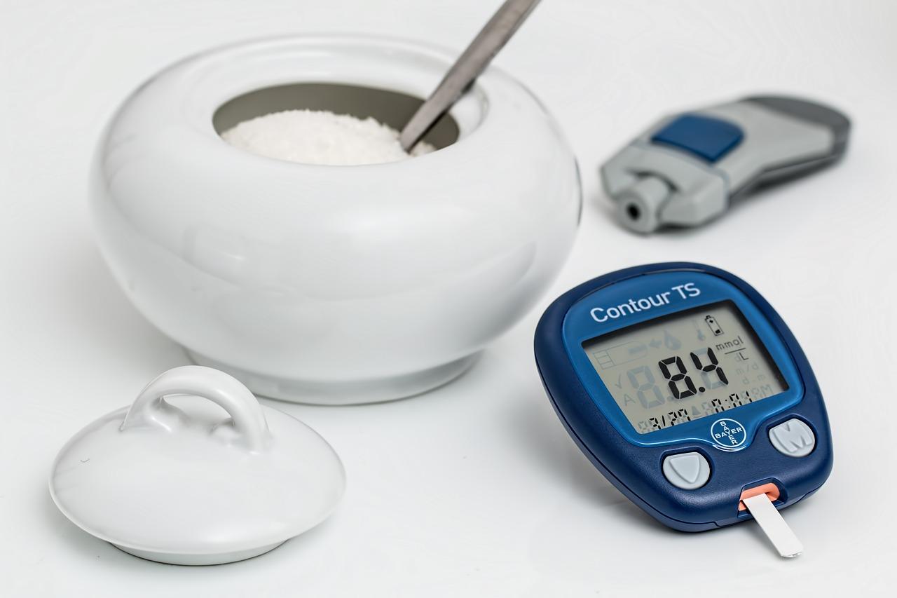 Medische zelftesten, een goed idee of toch niet?