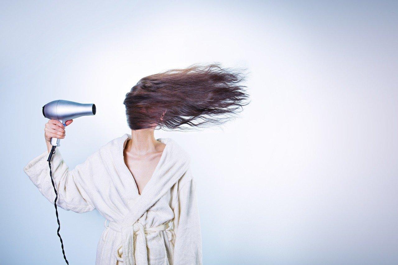 Een haartransplantatie, is het iets voor jou?