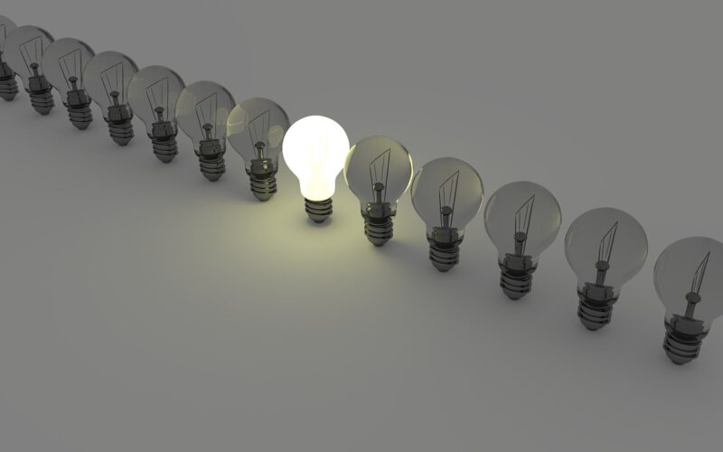 Wat zijn de voordelen van groene zakelijke energie?
